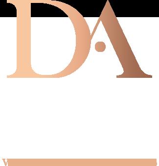 damansara-avenue