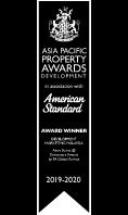 Development Marketing Award